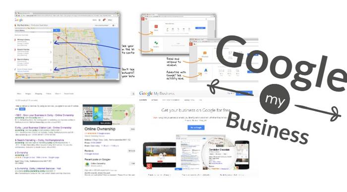 google for business online ownership. Black Bedroom Furniture Sets. Home Design Ideas