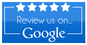 Create a Review Link to Google Business Page
