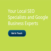 Local SEO and Google Business Experts