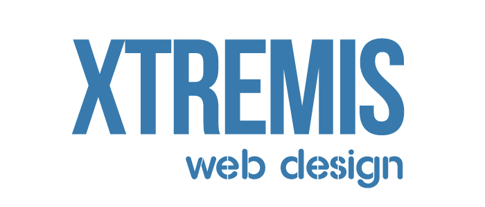 Xtremis Web Design Northampton