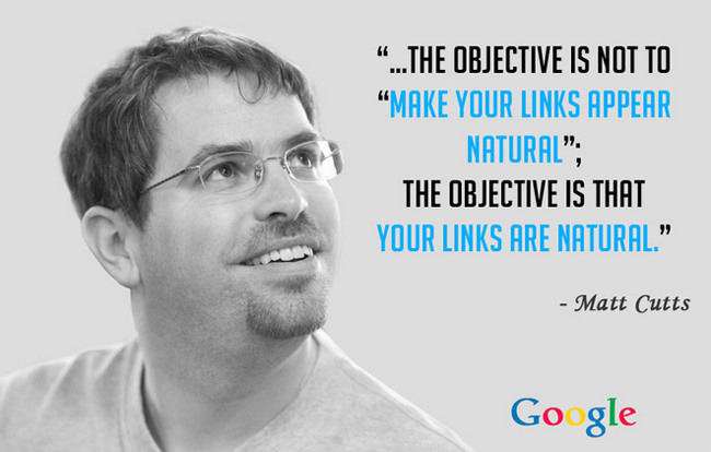 Local SEO - Link Building