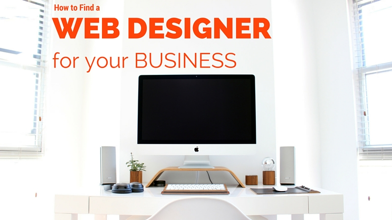 I Can T Find Any Clients Web Designer