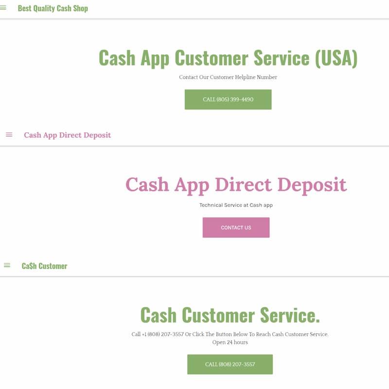 Free Google Website Spam - Online Ownership